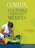 comida cultura mexico